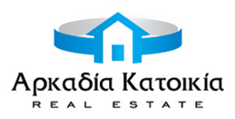 Arkadia-Katoikia Real Estate